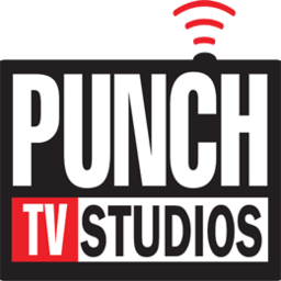 Index Of Wp Wp Content Themes Punchtvstudios Img Favicon