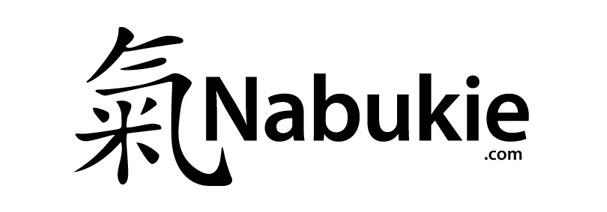Nabukie
